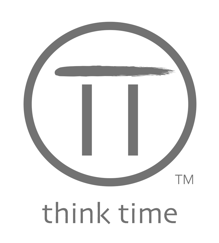 2016-5-6-tt-logo-gray-cropped