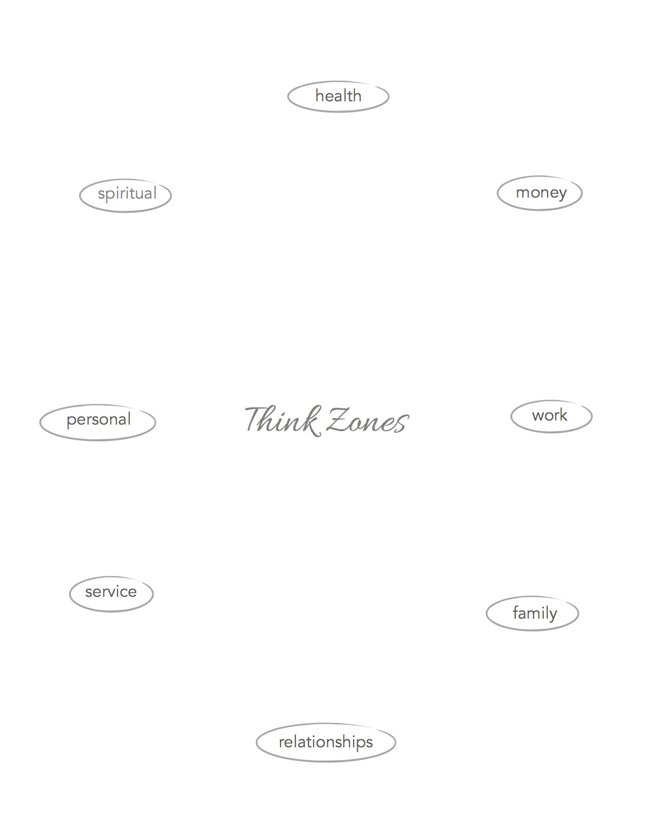 Think Zones Downloadable PDF.jpeg